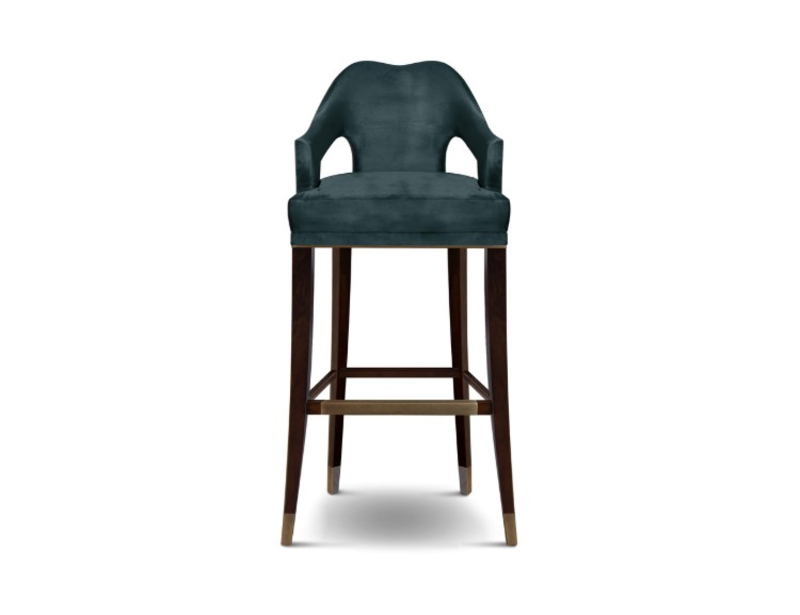 maison et objet 2019 Maison et Objet 2019: Stunning Chairs in the Year's Most Expected Trade Show Maison et Objet 2019 Stunning Chairs in the Years Most Expected Trade Show