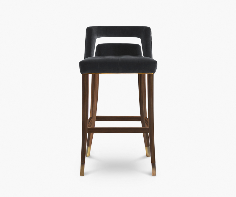 maison et objet 2019 Maison et Objet 2019: Stunning Chairs in the Year's Most Expected Trade Show Maison et Objet 2019  Stunning Chairs in the Years Most Expected Trade Show 3