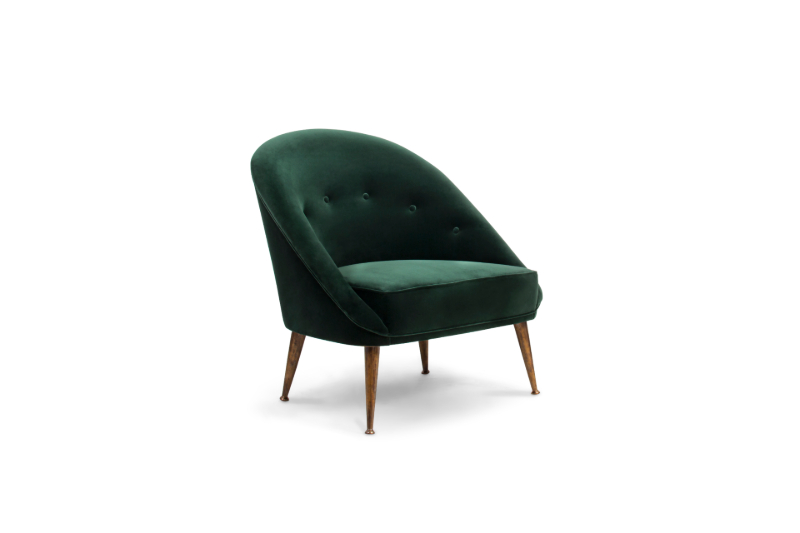 maison et objet 2019 Maison et Objet 2019: Stunning Chairs in the Year's Most Expected Trade Show Maison et Objet 2019  Stunning Chairs in the Years Most Expected Trade Show 6