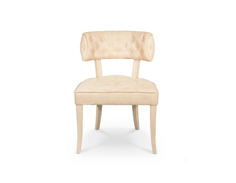 maison et objet 2019 Maison et Objet 2019: Stunning Chairs in the Year's Most Expected Trade Show Maison et Objet 2019  Stunning Chairs in the Years Most Expected Trade Show 8