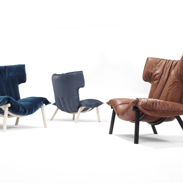 sebastian herkner Best Modern Chairs by the Designer of the Year 2019: Sebastian Herkner Best Modern Chairs by the Designer of the Year 2019 Sebastian Herkner 1 600x600 modern chairs Modern Chairs Best Modern Chairs by the Designer of the Year 2019 Sebastian Herkner 1 600x600