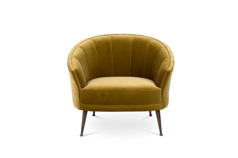 cersaie 2019 Cersaie 2019: A Modern Chair Delight at Maison Valentina Stand Cersaie 2019  A Modern Chair Delight in Maison Valentina Stand 5