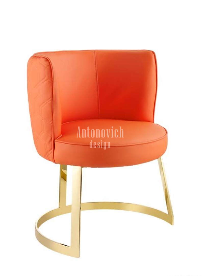 modern chairs Design Icon: Meet Luxury Antonovich Design's Modern Chairs Design Icon Meet Luxury Antonovich Designs Modern Chairs 10