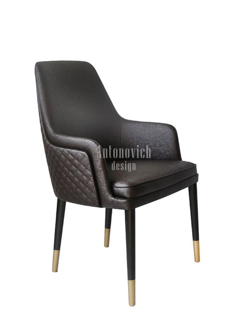 modern chairs Design Icon: Meet Luxury Antonovich Design's Modern Chairs Design Icon Meet Luxury Antonovich Designs Modern Chairs 2