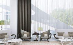 modern chairs Design Icon: Meet Luxury Antonovich Design's Modern Chairs Design Icon  Meet Luxury Antonovich Designs Modern Chairs 240x150