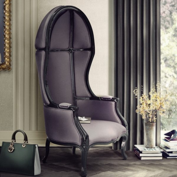 fall season Embrace the Fall Season with Some of the Most Staggering Products Embrace the Fall Season with Some of the Most Staggering Products 7 600x600 modern chairs Modern Chairs Embrace the Fall Season with Some of the Most Staggering Products 7 600x600