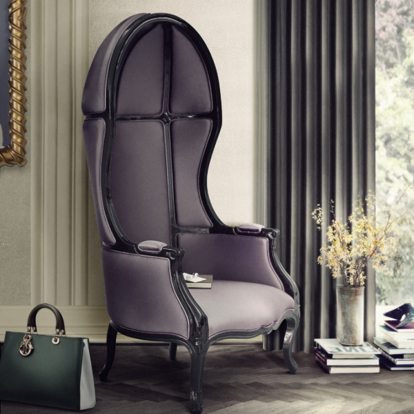 fall season Embrace the Fall Season with Some of the Most Staggering Products Embrace the Fall Season with Some of the Most Staggering Products 7 modern chairs Modern Chairs Embrace the Fall Season with Some of the Most Staggering Products 7