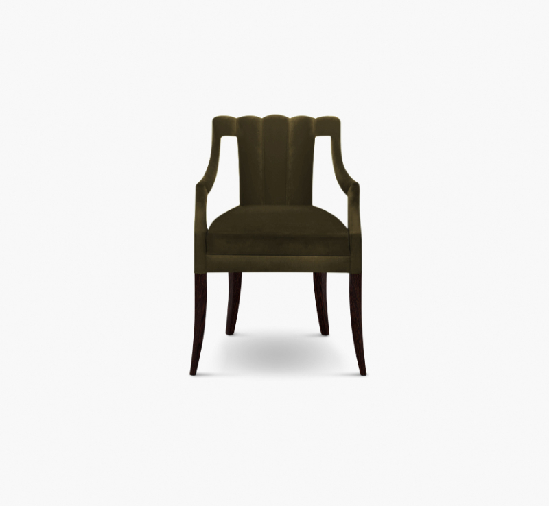 modern chairs Fall Winter Trends: The Most Outstading Modern Chairs Fall Winter Trends  The Most Outstading Modern Chairs 2