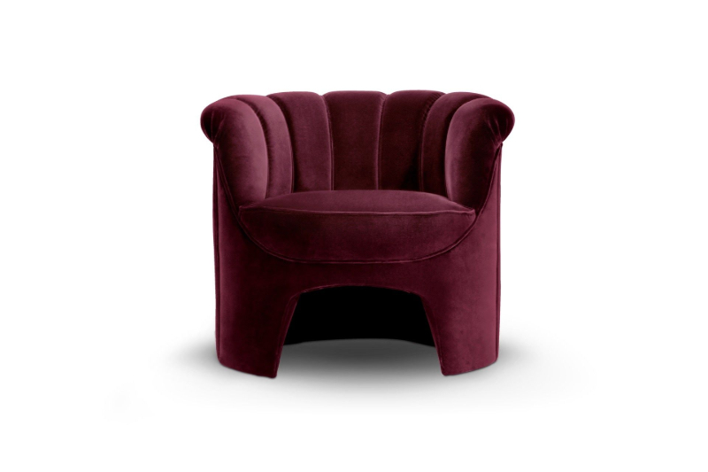 modern chairs Fall Winter Trends: The Most Outstading Modern Chairs Fall Winter Trends  The Most Outstading Modern Chairs 3
