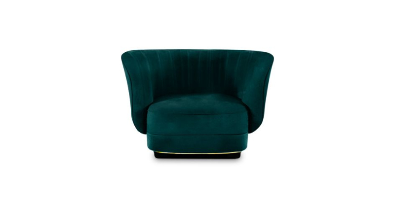 modern chairs Fall Winter Trends: The Most Outstading Modern Chairs Fall Winter Trends  The Most Outstading Modern Chairs 4