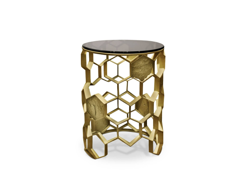 modern chairs Fall Winter Trends: The Most Outstading Modern Chairs Fall Winter Trends  The Most Outstading Modern Chairs 5