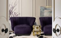 modern chairs Fall Winter Trends: The Most Outstading Modern Chairs Modern Chairs Find the Most Outstading Features for Your Design 2 1 240x150