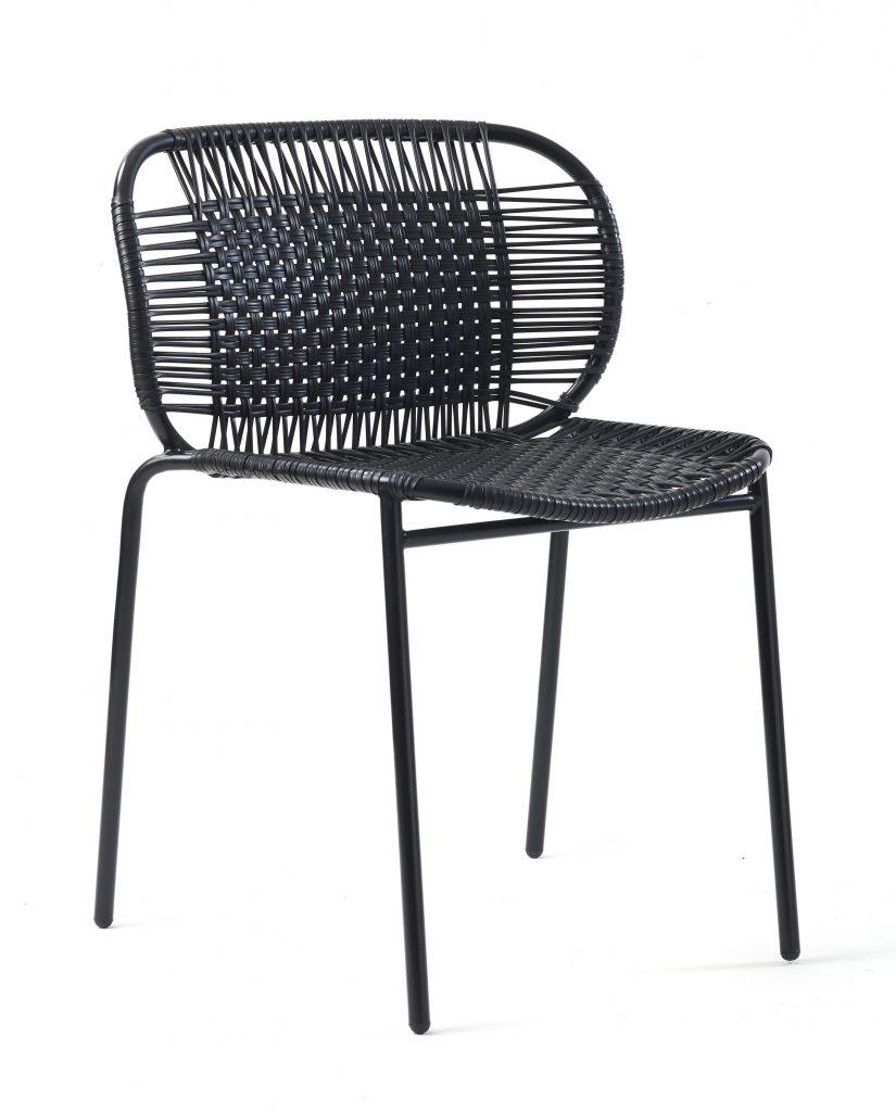 sebastian herkner Best Modern Chairs by the Designer of the Year 2019: Sebastian Herkner The Best Modern Chairs by the Designer of the Year 2019 Sebastian Herkner 1 825x1024