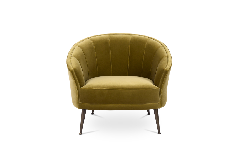 covet valley Find Your Perfect Midcentury Seating Solutions at Covet Valley maya armchair 1 HR